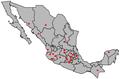Location Pueblo Mágico.png