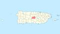 Locator map Puerto Rico Orocovis.png