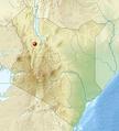 Locator map of Hagit Hills in KenyaL.png