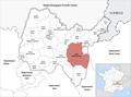Locator map of Kanton Hauteville-Lompnes 2019.png