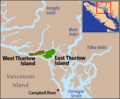 Locmap-ThurlowIslands.png