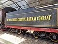 Locomotiva Marcolino M. Cabral 21 12 2017.jpg