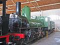 "Locomotora 030-""110.jpg"