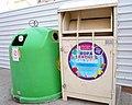 Lodosa - Contenedores de reciclaje 2.jpg