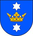 Loebenicht CoA.jpg