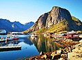 Lofoten islands.jpg