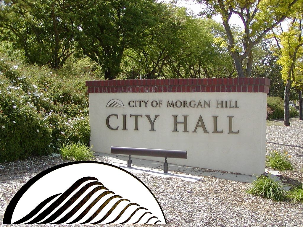 File:Logo, City of Morgan Hill, California.jpg - Wikipedia
