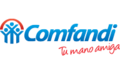Logo-Comfandi.png