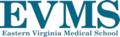Logo-evms.png