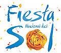 Logo Fiesta Nacional del Sol.jpg