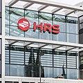 Logo HRS am Coeur Cologne-8787.jpg