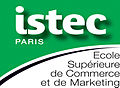 Logo ISTEC.jpg
