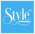Logo TV5Monde Style primary-styleblue.png