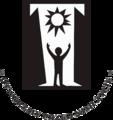 Logo bez tla.png