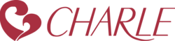 Logo of Charle Japan.png
