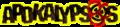 Logo title apok final web.png