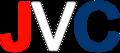 Logotipo JVC.png