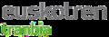 Logotipo euskotren tranbia.png