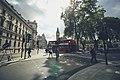 London, United Kingdom (Unsplash Mptbg EWLUs).jpg