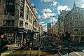 London - Oxford Street - View East III.jpg