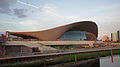 London Aquatics Centre.jpg