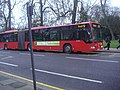 London Buses route 18 Harrow Rd.jpg