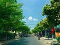 Long Châu, tx. Tân Châu, An Giang, Vietnam - panoramio (6).jpg