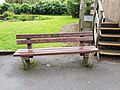 Long shot of the bench (OpenBenches 9259-1).jpg