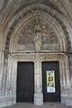 Longeville-en-Barrois St-Hilaire 976.jpg