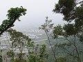 Longquan Trail 龍泉步道 - panoramio (1).jpg