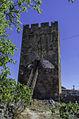 Longroiva torre de homenaje.jpg