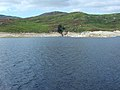 Looking over Orrin Reservoir - geograph.org.uk - 224806.jpg