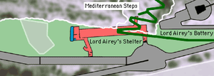 Lord Airey's Shelter and Battery.png