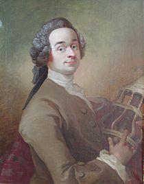 Lorentz Spengler.jpg
