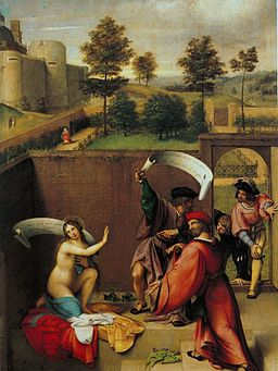 Lorenzo Lotto 058
