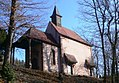 Lorettokapelle Murbach.jpg