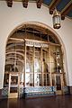 Los Angeles Union Station 19.jpg