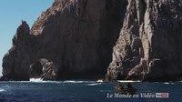 File:Los Cabos , Mexico.webm