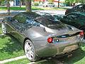 Lotus Evora 2011 (10282283264).jpg
