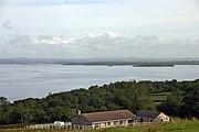 Lough Erne - geograph.org.uk - 431897
