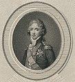 Louis Antoine de France duc d'Angoulême 1805.jpg