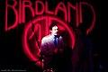 Louis Armstrong Centennial Band at Birdland, New York City (3669696972).jpg