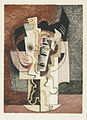 Louis Marcoussis La Table 1930.jpg