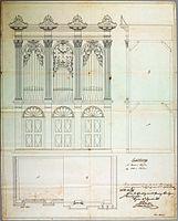 Louis Mooser Großgmain 1844.jpg