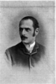 Louis Reé, pianist.png