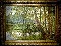 Louis Tauzin - L'étang de Trivaux.jpg