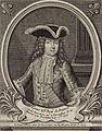 Louis XV - Etampe 1771-74.jpg