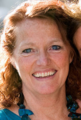 Louise Jameson (cropped).png