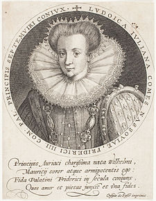 Louise Juliana van oranje.jpg