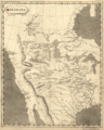 Louisiana1804 loc filename ct000654.png